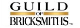 Bricksmiths.com