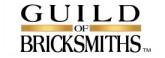 Bricksmiths.com