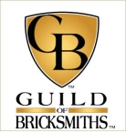 The Guild of Bricksmiths